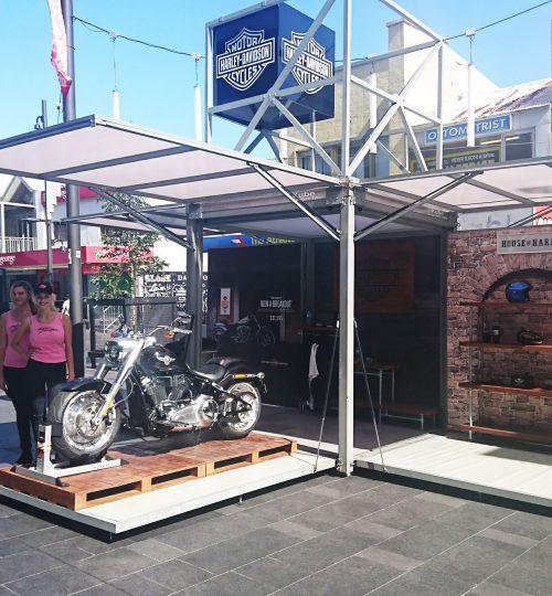 Pop-up-Kube-for-Harley-Davidson_2