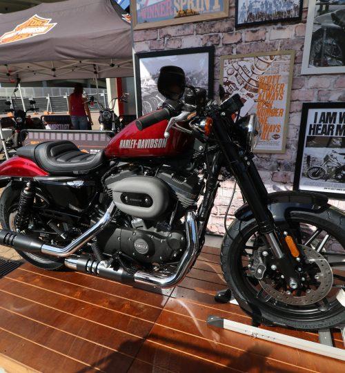 Pop-up-Kube-for-Harley-Davidson_5