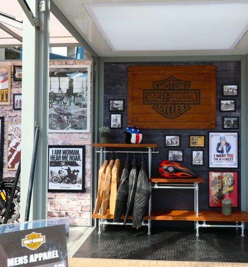 Pop-up-Kube-for-Harley-Davidson_7